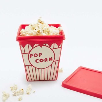 thumbsUp! Popcorn Maker - Urban Outfitters