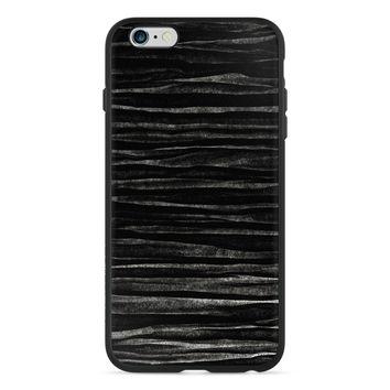 Tiger Stripes PlayProof Case for iPhone 6 Plus / 6s Plus