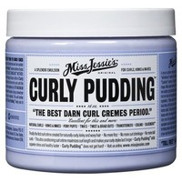 Miss Jessie's Curly Pudding 16 oz on eBay!