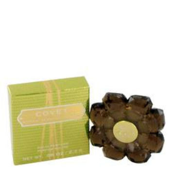 Covet Solid Perfume By Sarah Jessica Parker