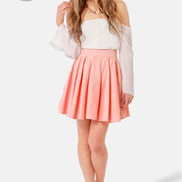 NEW! Trendy Juniors Clothing - Online Shoes & Clothes for Teens - Page 3