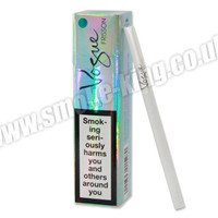 Vogue Menthol Slim Specalist Cigarettes - Pack Of 20