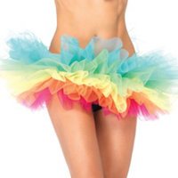 Rave Wear - Rave Costume Accessories- Party City