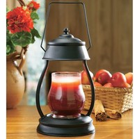 Hurricane Candle Warmers : Cabela's