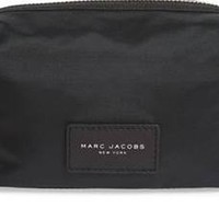marc jacobs nylon cosmetic - Google Search
