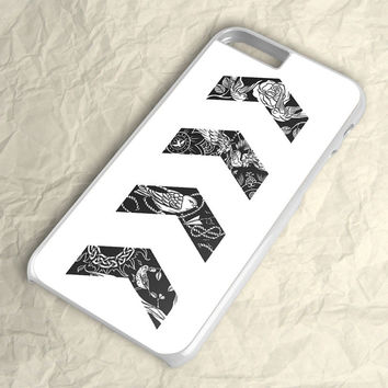 One Direction Tattoo iPhone 6 Case