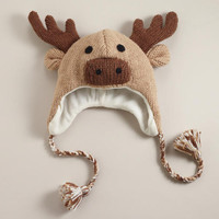 Moose Hat | World Market