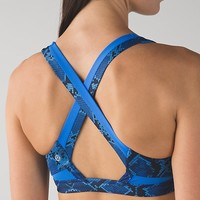 stuff your bra ii | women's bras | lululemon athletica