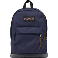 JanSport City Scout Backpack - eBags.com