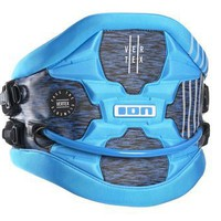 ION Harness Vertex 2016 - blue