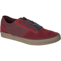 Volcom Steelo Skate Shoe - Men's