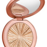 Estée Lauder Bronze Goddess Illuminating Powder Gelée | Nordstrom
