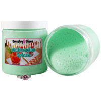 Watermelon Splash | Jewelry Slime®