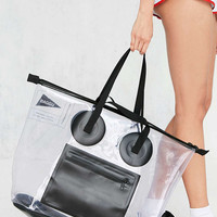 BAGGU All Weather Tote Bag - Urban Outfitters