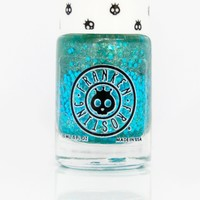 Beautiful Creature Nail Polish