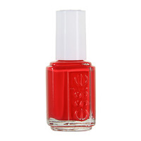 Essie Resort 2013 Collection of Nail Polish
