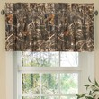 Realtree Max-4 Valance, 88 Inch X 15 Inch