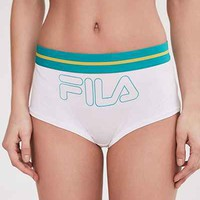 FILA Hipster - Urban Outfitters