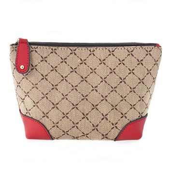 Cosmetic Pouch S745