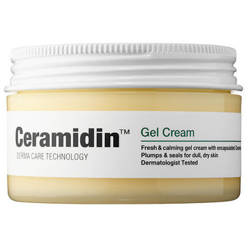Dr. Jart+ Ceramidin Gel-Cream (3 oz)