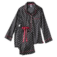 Gilligan & O'Malley® Women's Pajama Set - Assorted Patterns/Colors