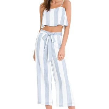 Ryder Two Piece Set