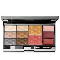 Macy's Impulse Beauty Eye, Cheek & Lip Palette - A Macy's Exclusive