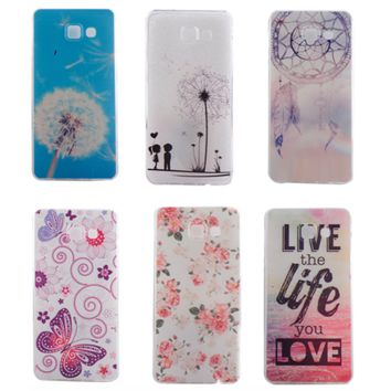 Phone Cases for Samsung Galaxy Models