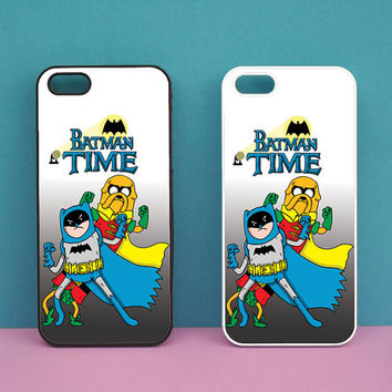 iphone 5S case,Batman Time,iphone 5C case,iphone 5 case,iphone 4S case,ipod 4 case,ipod 5 case,ipod case,Blackberry Z10 case,Q10 case