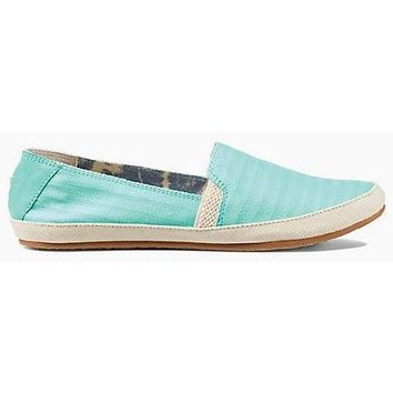 Reef Shaded Summer Shoe