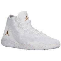 Jordan Reveal - Men's at Champs Sports