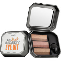 They're Real! BIG Sexy Eye Kit Beyond Easy Eyeshadow Palette