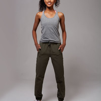 Own The Zone Pant | ivivva