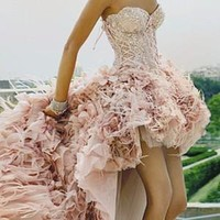 the prettiest dress ever!