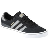 adidas Busenitz Vulc - Men's at CCS