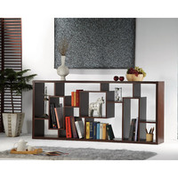 Hokku Designs Sydney Bookcase/Display Stand