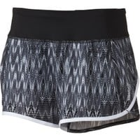 Reebok Women's Woven 3'' Printed Running Shorts | DICK'S Sporting Goods