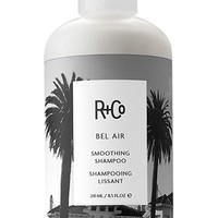SPACE.NK.apothecary R+Co Bel Air Smoothing Shampoo | Nordstrom