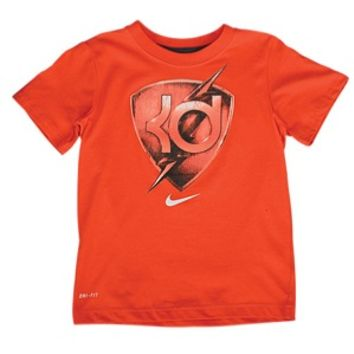 Nike LeBron Graphic S/S T-Shirt - Boys' Preschool at Kids Foot Locker