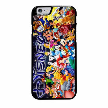 iphone 4 s cases shop disney character iphone 5 cases on wanelo 8607