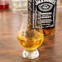 Glencairn 6 oz. Whiskey Glass - 6/Pack