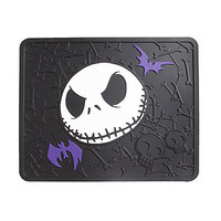 The Nightmare Before Christmas Jack Utility Mat