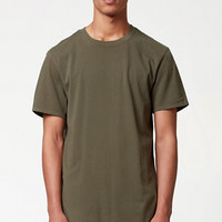 FOG - Fear Of God Basic T-Shirt at PacSun.com