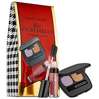 bareMinerals the INCREDIBLES™ Dynamic Eye & Lip Duo