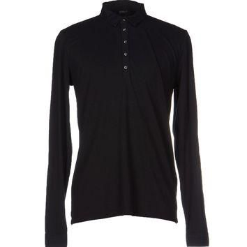 Guess By Marciano Polo Shirt