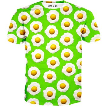 Fried Eggs T-Shirt