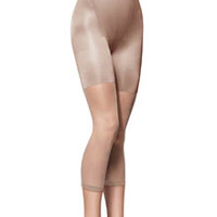 SPANX 912 In-Power Line High-Waisted Below the Knee Shaper
