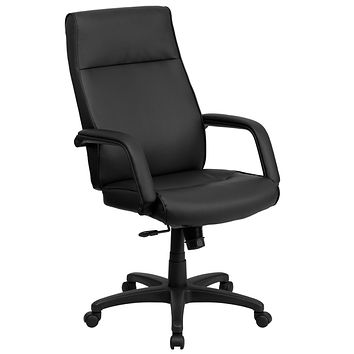 BT-90033H Office Chairs