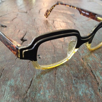 371d69fee7 Designer optical eyewear or reading glasses