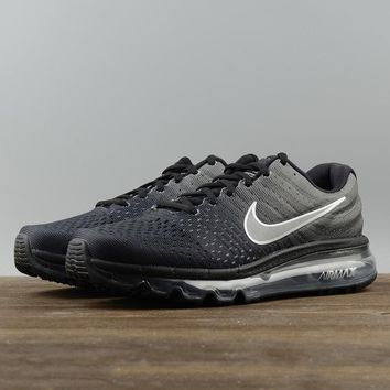One-nice™ Nike Air Max Fashion Running Sports Shoes Sneakers